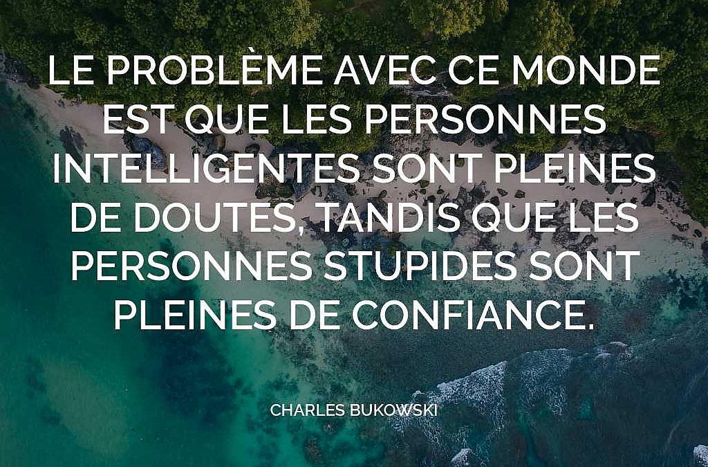 https://www.ludovic-breant.fr/wp-content/uploads/2018/09/le-probleme-avec-ce-monde-est-que-charles-bukowski-lb-1024x675.jpg