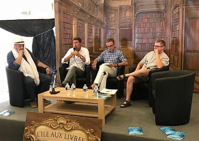 Salon-du-livre1