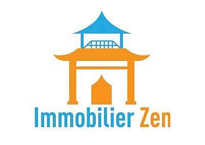 Immobilier Zen_rectangle