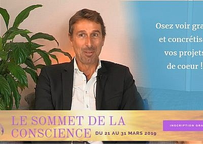 Ludovic_Sommet_Conscience_2019