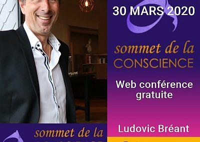 Sommet-conscience-2020